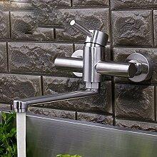 Lalaky Küchenarmatur Küche Wasserhahn