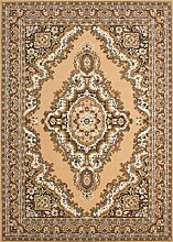 Lalee  347051847  Klassischer Teppich /