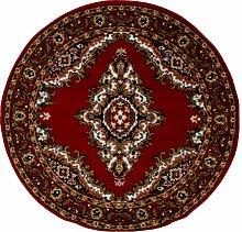 Lalee  347052134  Klassischer Teppich /