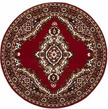 Lalee  347052264  Klassischer Teppich /