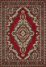 Lalee  347053087  Klassischer Teppich /