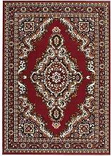 Lalee  347053117  Klassischer Teppich /