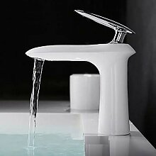 LaLF Europäischer Wasserhahn Bad Wasserhahn