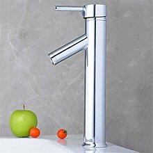 LaLF Europäischer Wasserhahn Küchenarmatur