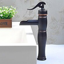 LaLF Europäischer Wasserhahn Mischbatterie bad