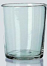 Lambert 10147 Trinkglas Bistro, Glas, Grün