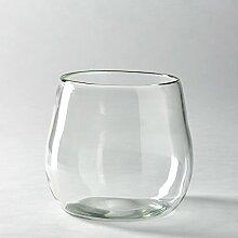 Lambert 17253 Glasaccessoires, Glas, Klar