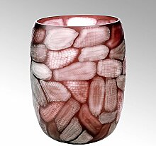 Lambert 17757 Glasaccessoires, Glas, Ro