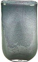 Lambert Cellini Vase Ovalh30 19X11Cm Glas