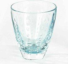 Lambert Glas Odile 0,3l Aqua