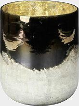 Lambert Ombree Windlicht / Vase groß