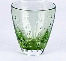 Lambert - Wasserglas, Glas, Saftglas - Odile - mit