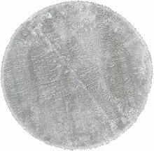 Lambskin Kunstfell Teppich