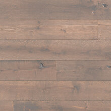 Lamett Country Landhausdiele Eiche S 1860mm x
