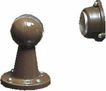 Lamp 172007 Türstopper Mbr Body-Polycarbonat (Pc)