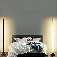 Lamp Hold Led Stehleuchte/Modern Minimalist