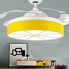 LAMP Leuchte, Deckenpendelleuchte, Hängeleuchte,