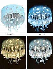 LAMP Licht, Deckenpendelleuchten, hängende