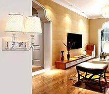 LAMP Modern die Wirtschaft der Energie Lampe