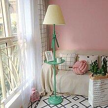 LAMP Stehlampe, Heimdekoration, Stehende Lesung