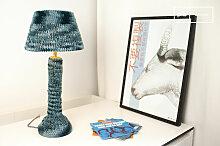 Lampe Asatöri skandinavisches Design