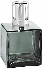 LAMPE BERGER 113605Cube Onyx Lampe-Cube Onyx
