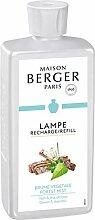 Lampe Berger 115307 Paris Raumduft Brume