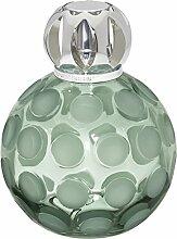 Lampe Berger 4424 Paris Duftlampe - Sphére Verte grüne Kugel