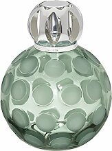 LAMPE BERGER 4424 Paris Duftlampe - Sphére Verte