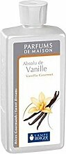 LAMPE BERGER Düfte Paris Absolu de Vanille 500 ml