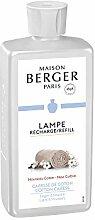 LAMPE BERGER Düfte Paris Baumwolle 1000 ml