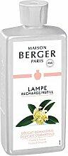 LAMPE BERGER Düfte Paris Delikate Duftblüten |