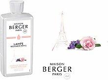 LAMPE BERGER Düfte Paris Die Elegante Pariserin