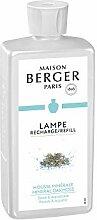 LAMPE BERGER Düfte Paris Frühlingstau | Mousse