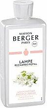 LAMPE BERGER Düfte Paris Jasmin Précieux 500 ml
