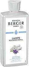 LAMPE BERGER Düfte Paris Linge Fraise Frisches