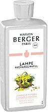 LAMPE BERGER Düfte Paris Lumineux Mimosa 1 L