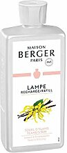LAMPE BERGER Düfte Paris Sonniger Ylang Soleil