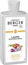 LAMPE BERGER Düfte Paris Wasserfrüchte | Fruits