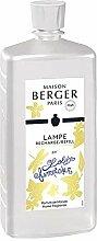 LAMPE BERGER Duft Lolita Lempicka 1L - 2018