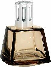 Lampe Berger Duftlampe Polygone Fumee / Rauchbraun