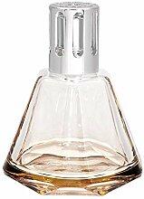 LAMPE BERGER Gem Duftlampe, Glas, Sekt, 180 ml