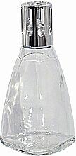Lampe Berger - Lampen Bucolique Lampe Berger -