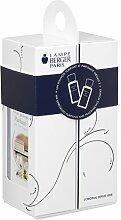 LAMPE BERGER Parfum Duopack 2x180mL
