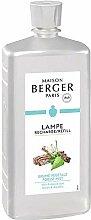 LAMPE BERGER Parfum, Weiß
