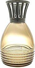 Lampe Berger Paris Duftlampe 4447 Perle Haselnuss