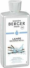 Lampe Berger Raumduft Nachfüllpack Bois d'Eau