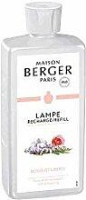 Lampe Berger Raumduft Nachfüllpack Bouquet