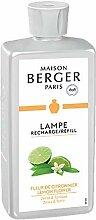 Lampe Berger Raumduft Nachfüllpack Fleur de