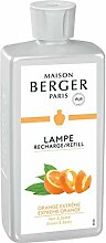 Lampe Berger Raumduft Nachfüllpack Orange